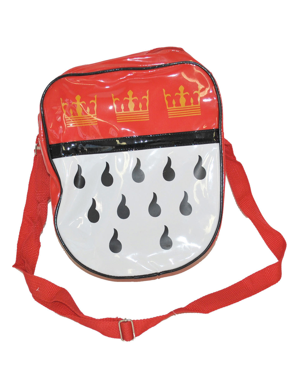 Handtasche Köln