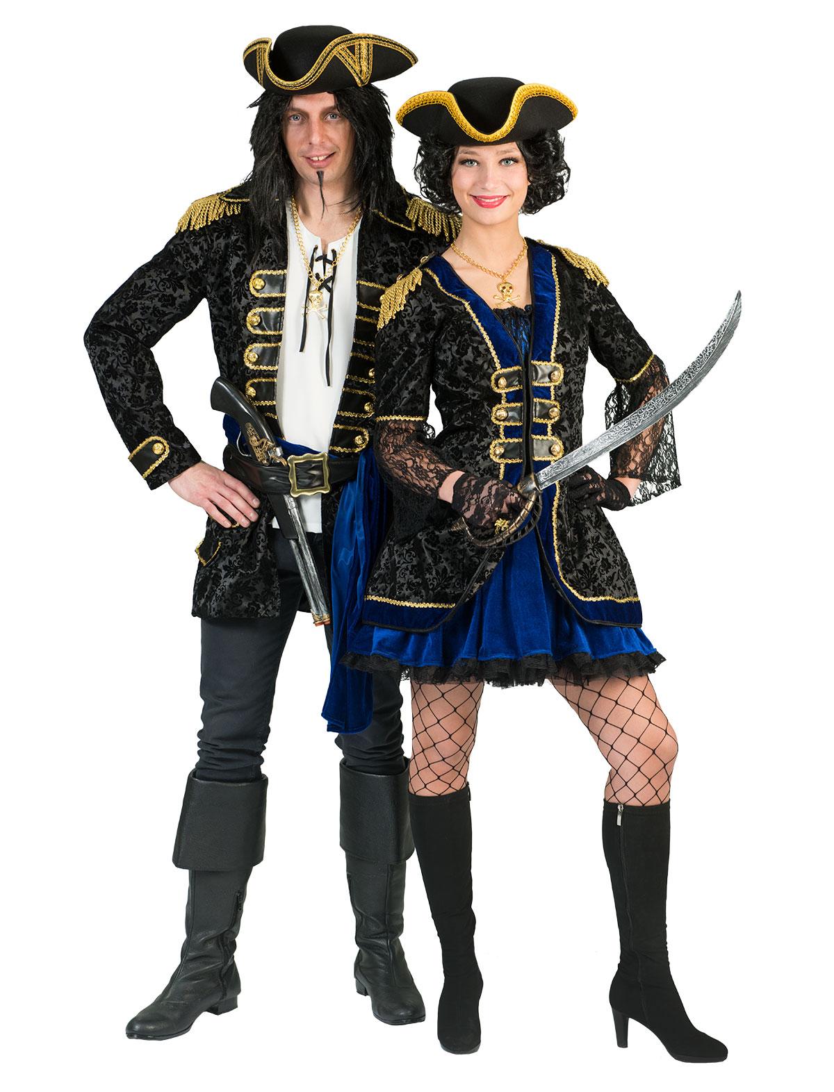 Pirat Allesio