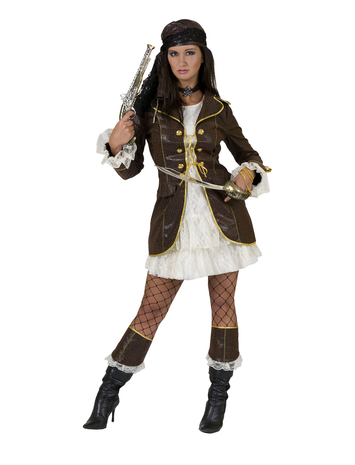 Piratin Florence