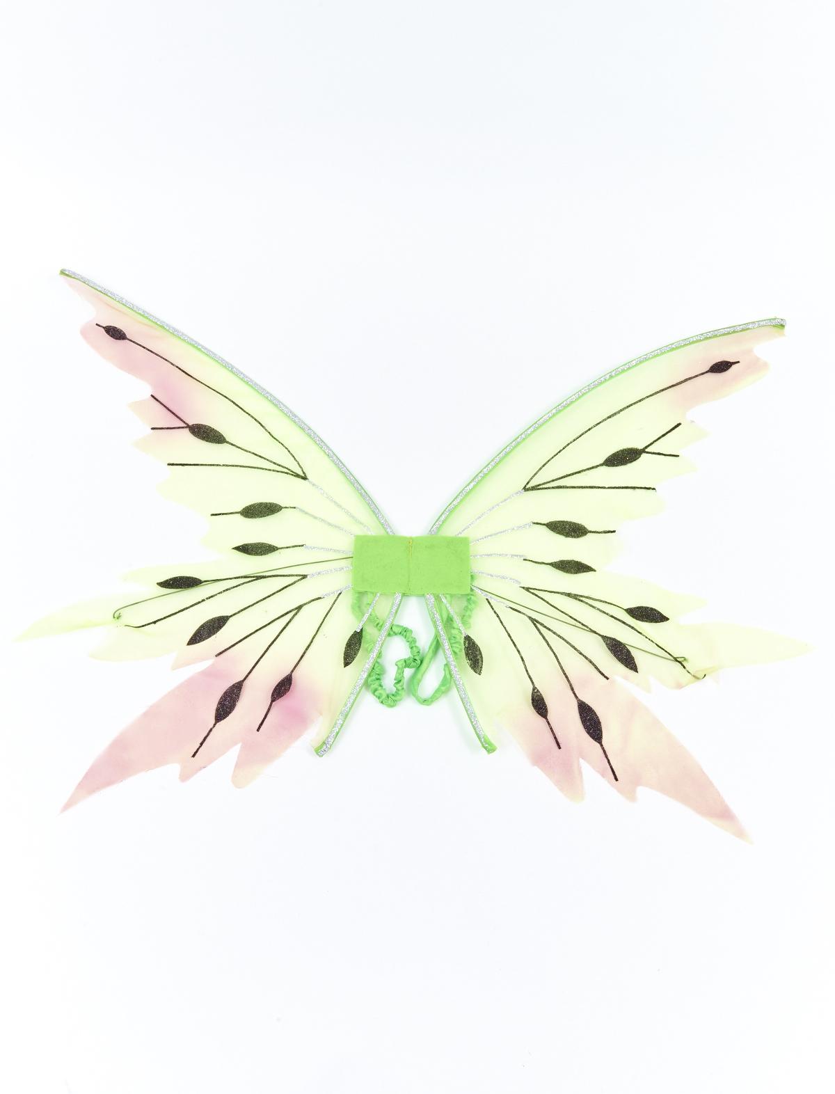 Feenflügel Little Fairy 60 cm