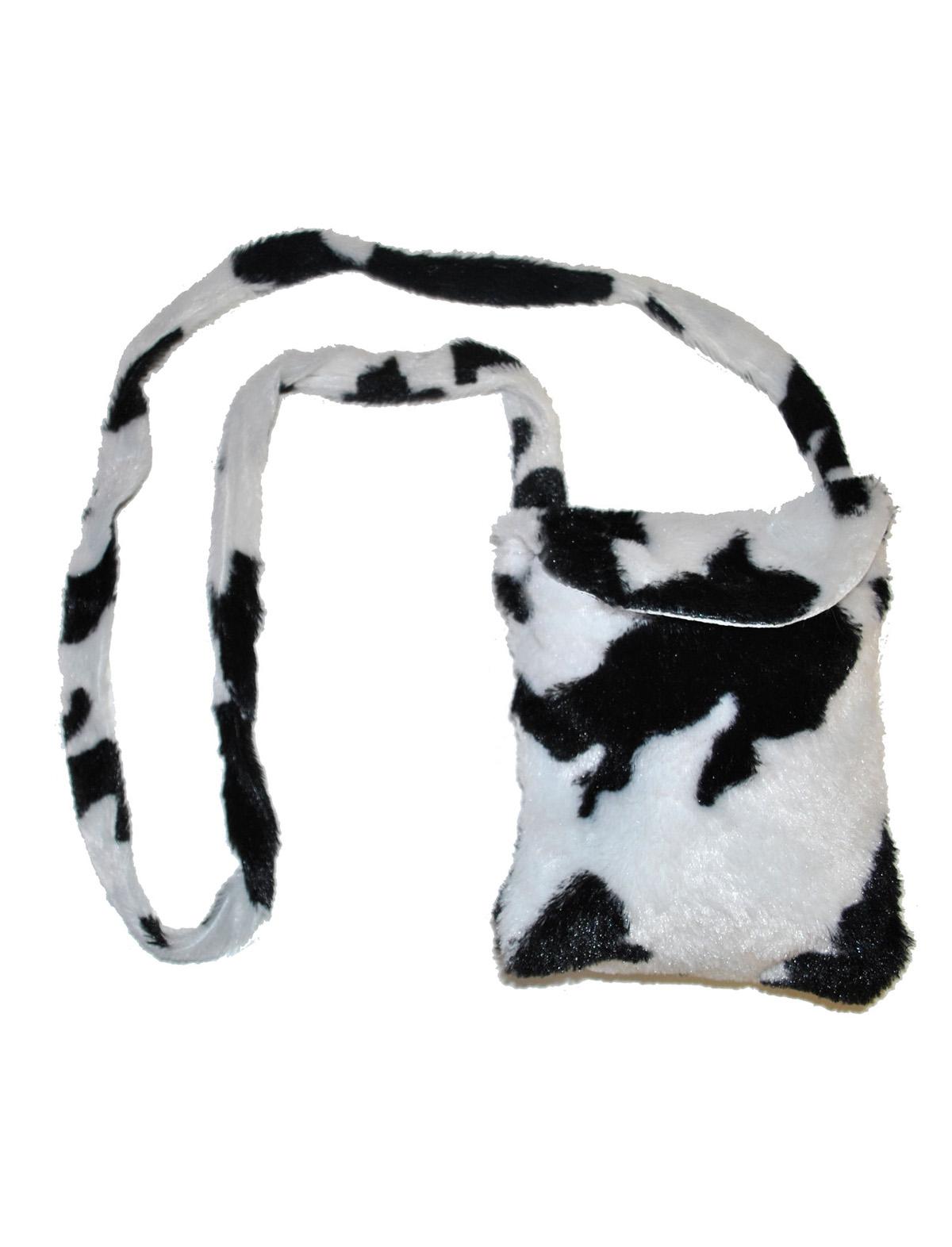 Tasche Kuh Molly