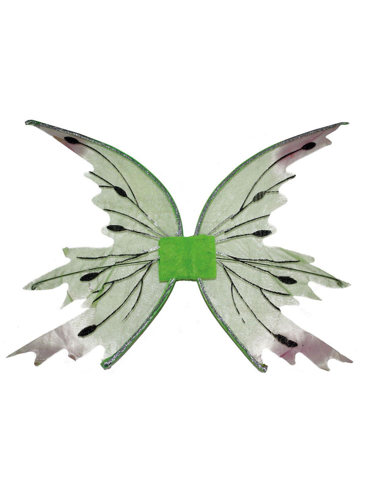 Feenflügel Little Fairy 50 cm