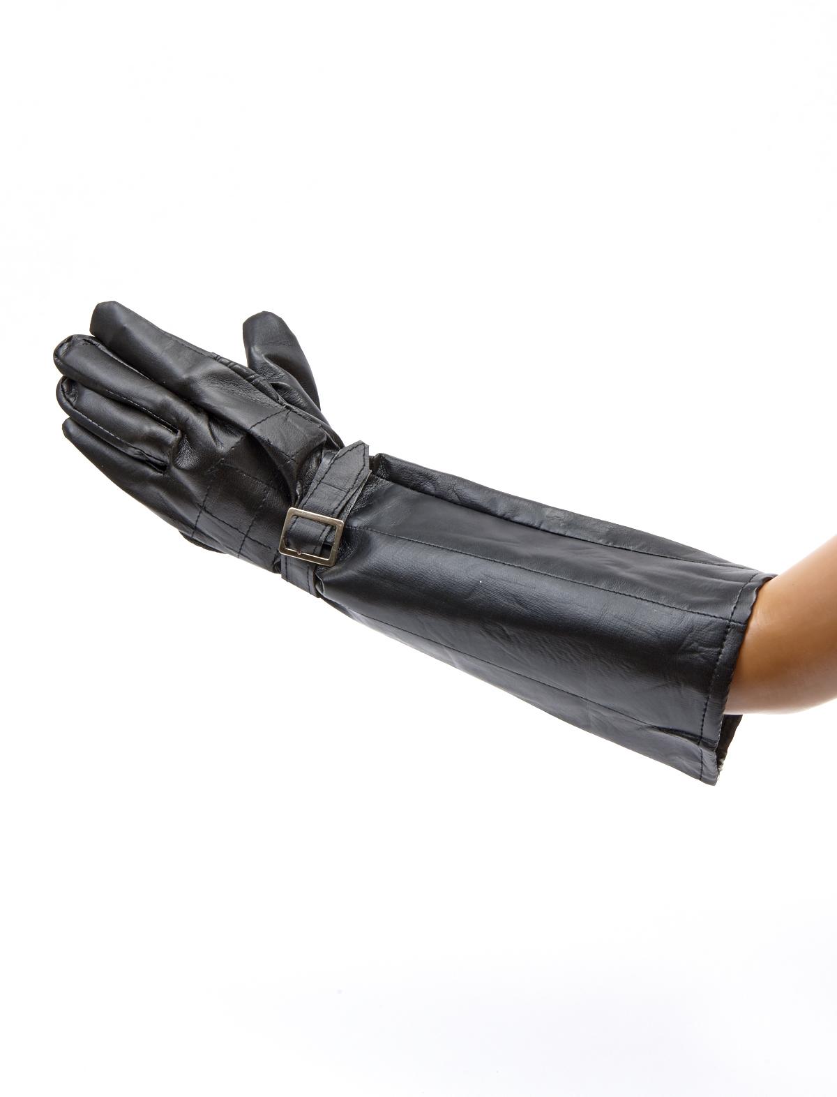 Musketier Handschuhe Portos