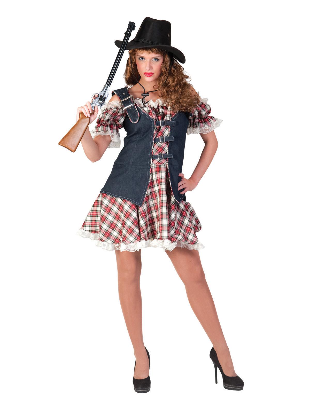 Country Girl Sidney