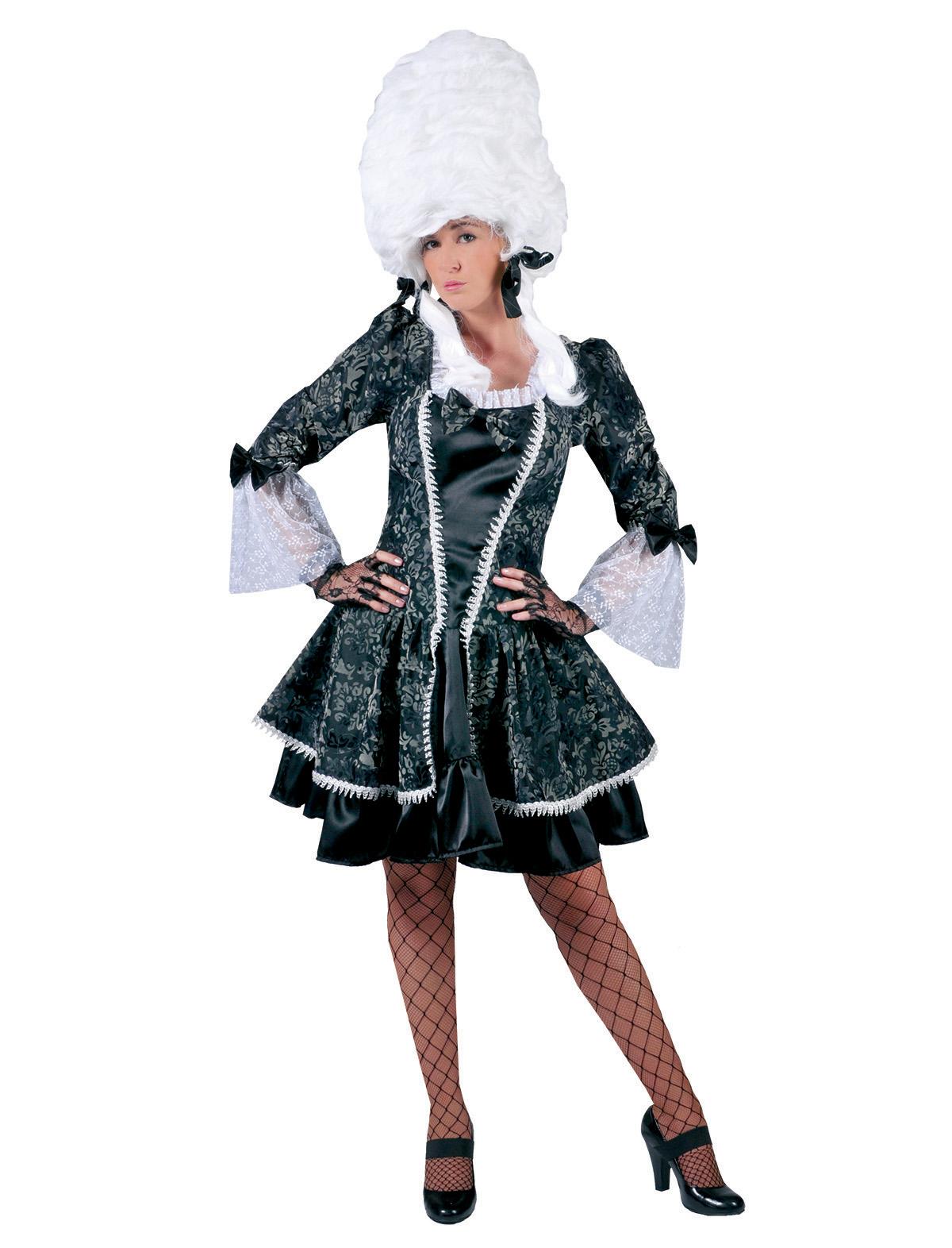 Madame Antoinette