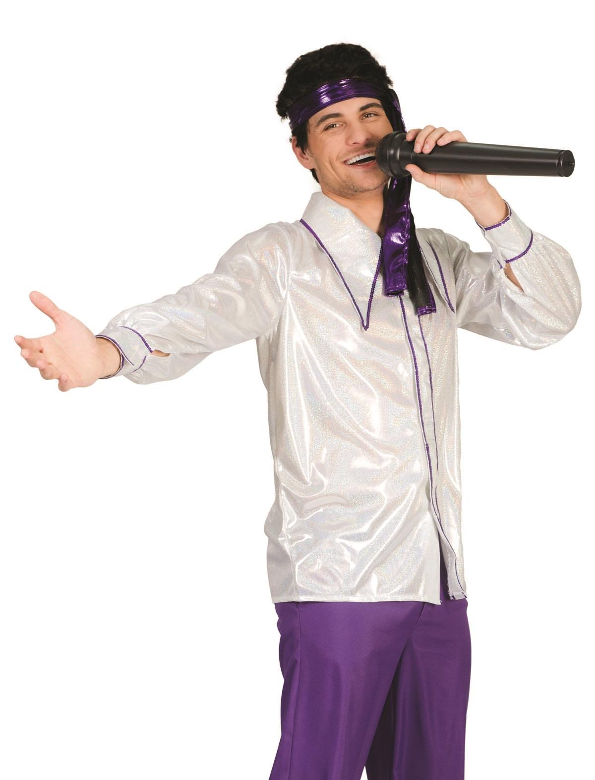 Mister Disco Fever