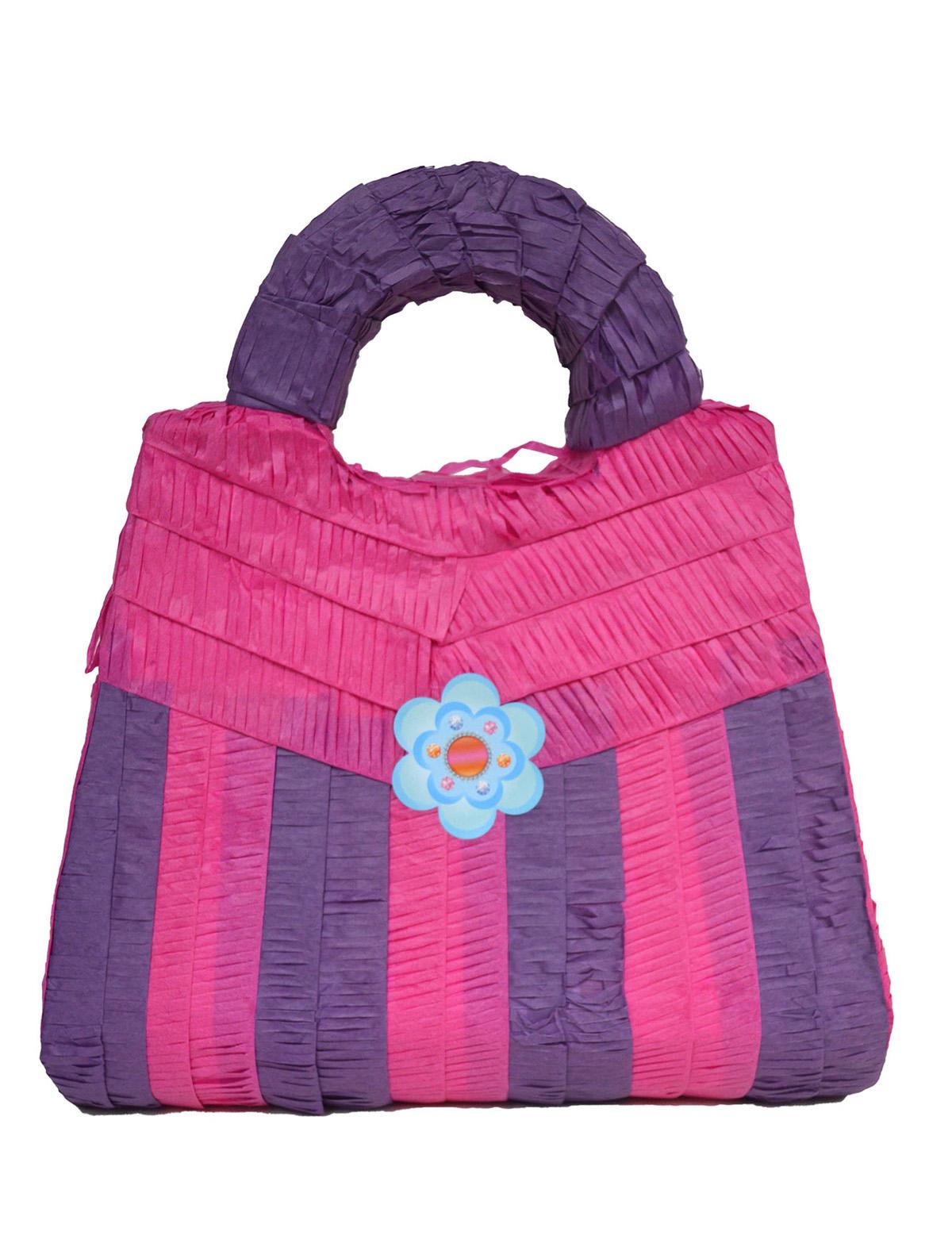 Pinata Handtasche