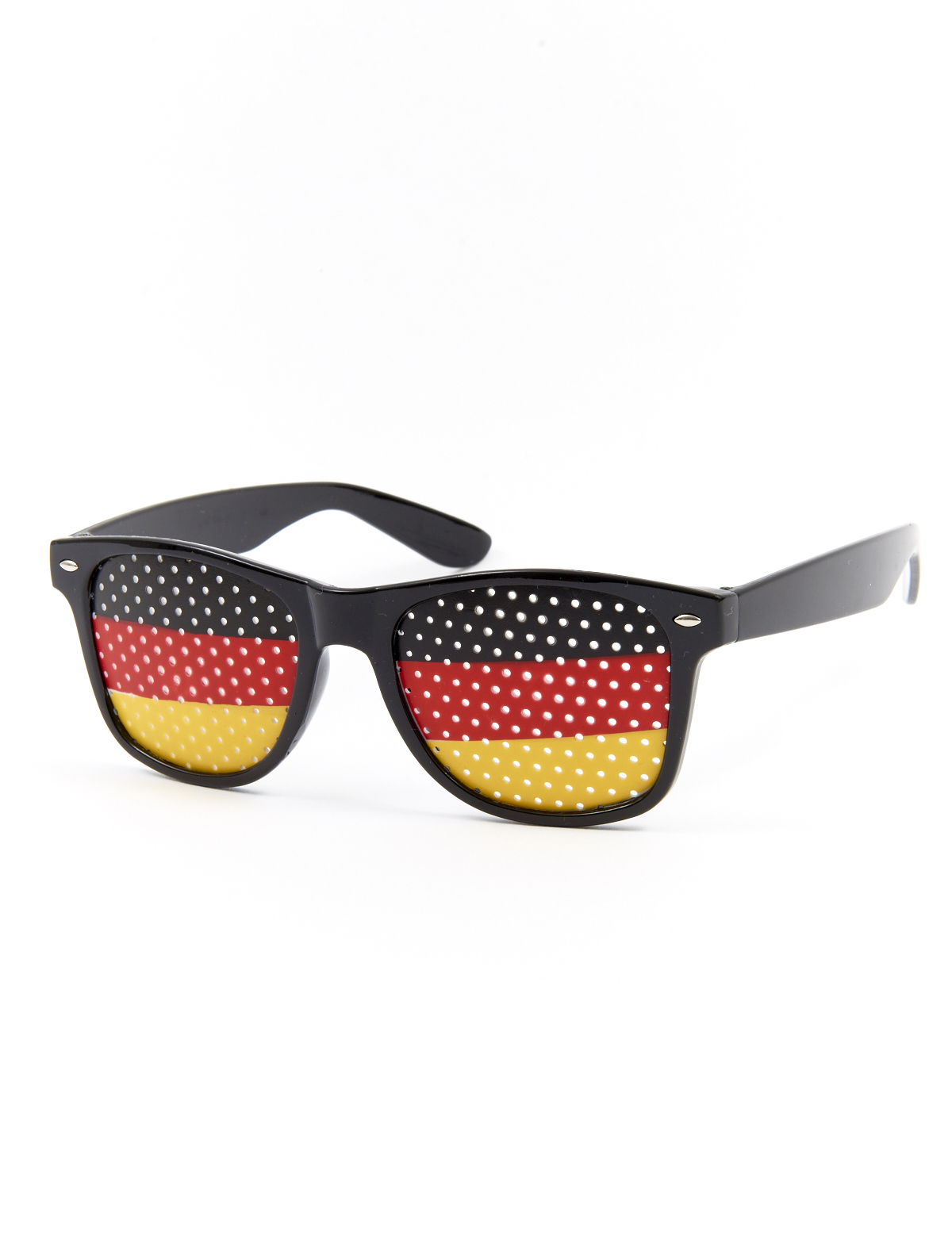 Brille Germany