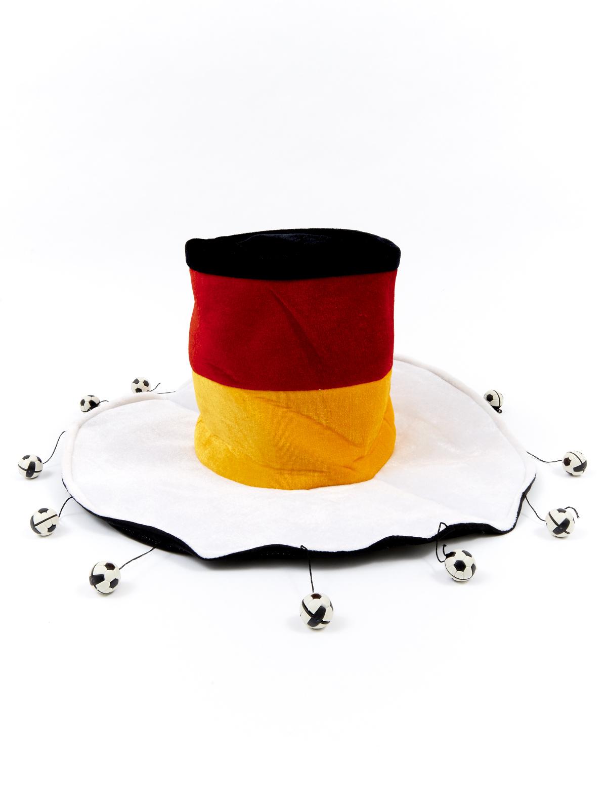 Fun Zylinder Deutschland