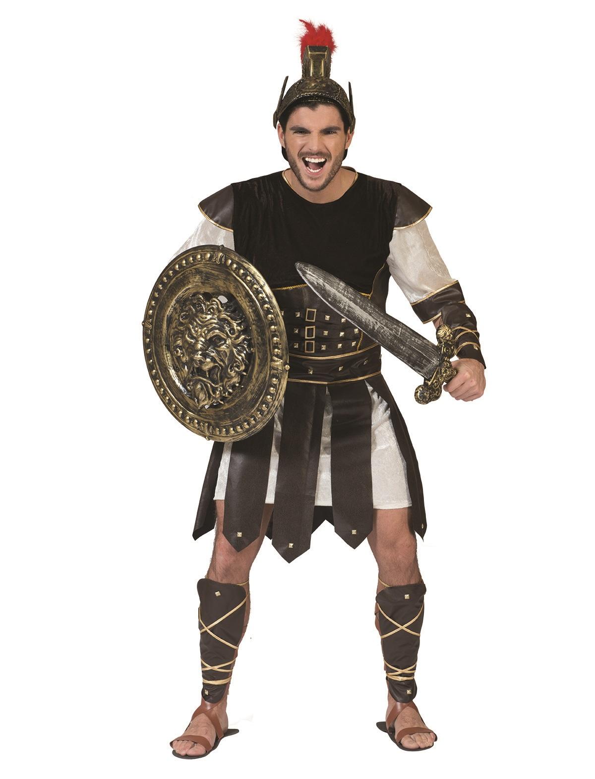 Gladiator Quintus