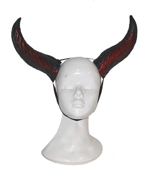 Teufelshörner Diabolo