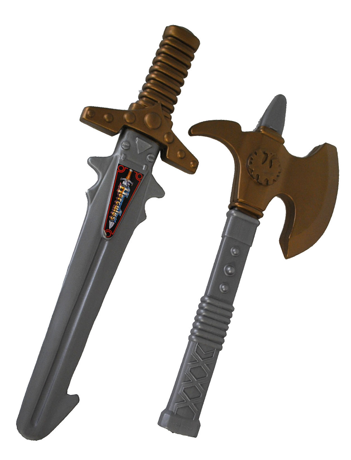 Wikingerschwert