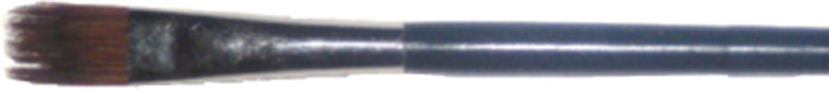 Eulenspiegel Kammpinsel Gr. 5