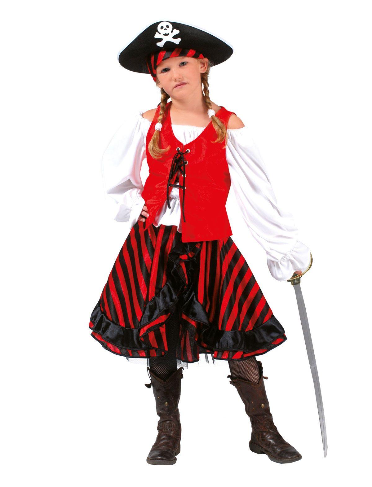Piratin Blackheart Kind
