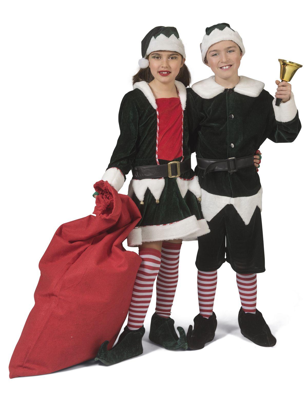 Christmas Charly
