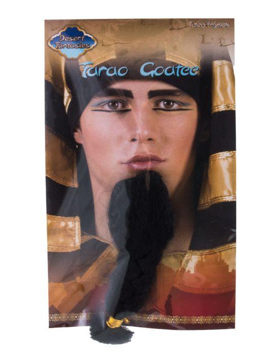 Bart Pharao