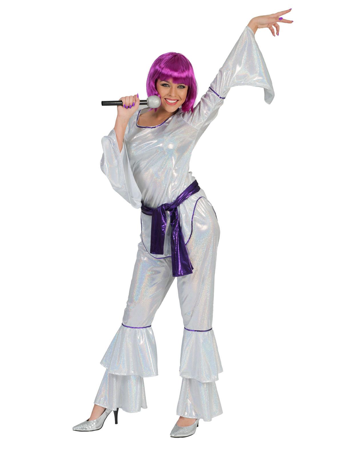 Miss Disco Fever