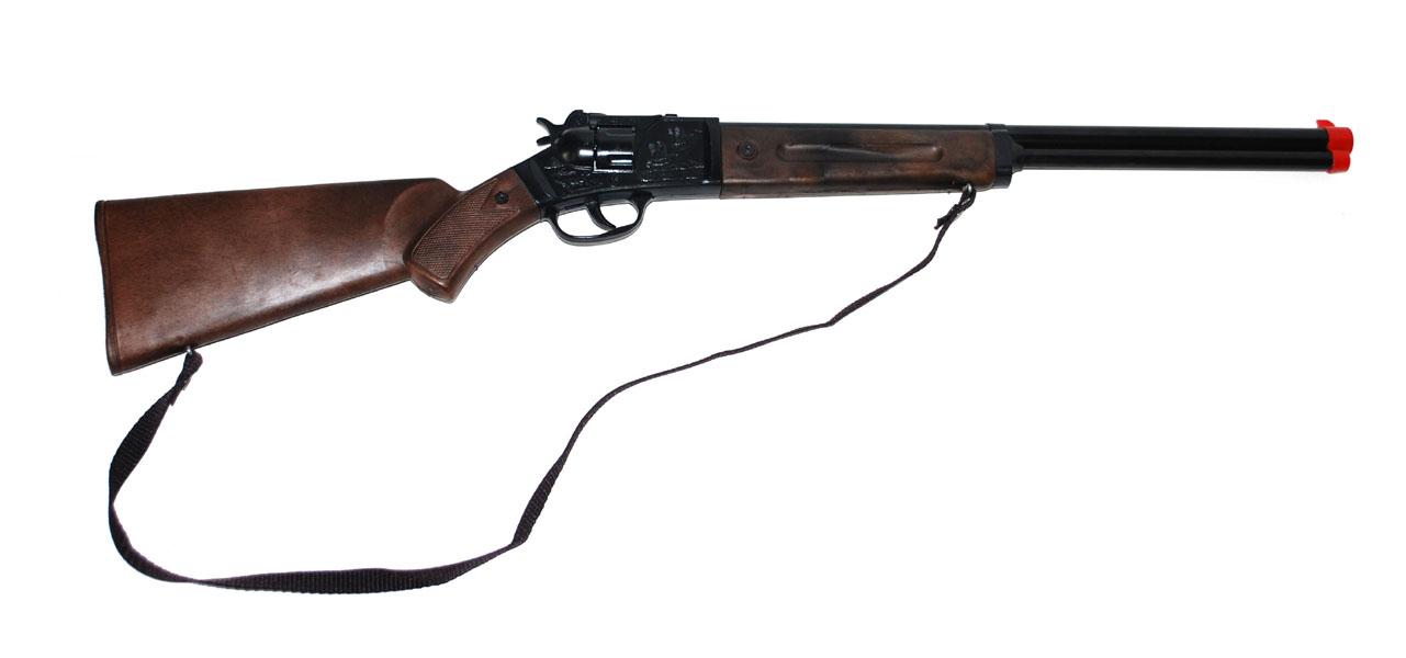 Gewehr Rifle 97- 12er Schuss