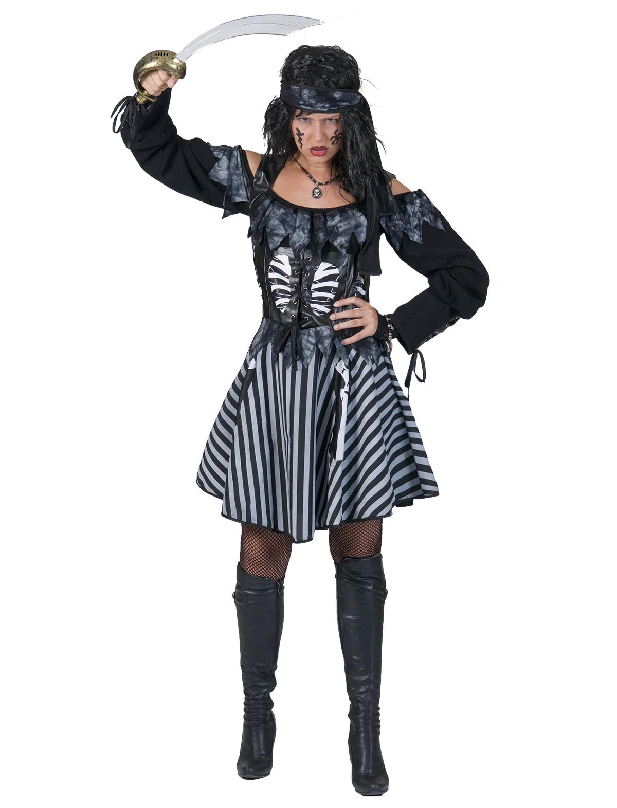 Piratin Lindsay