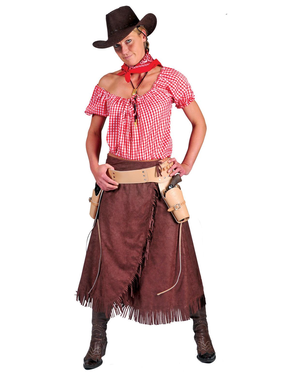 Texas Lady Carrie