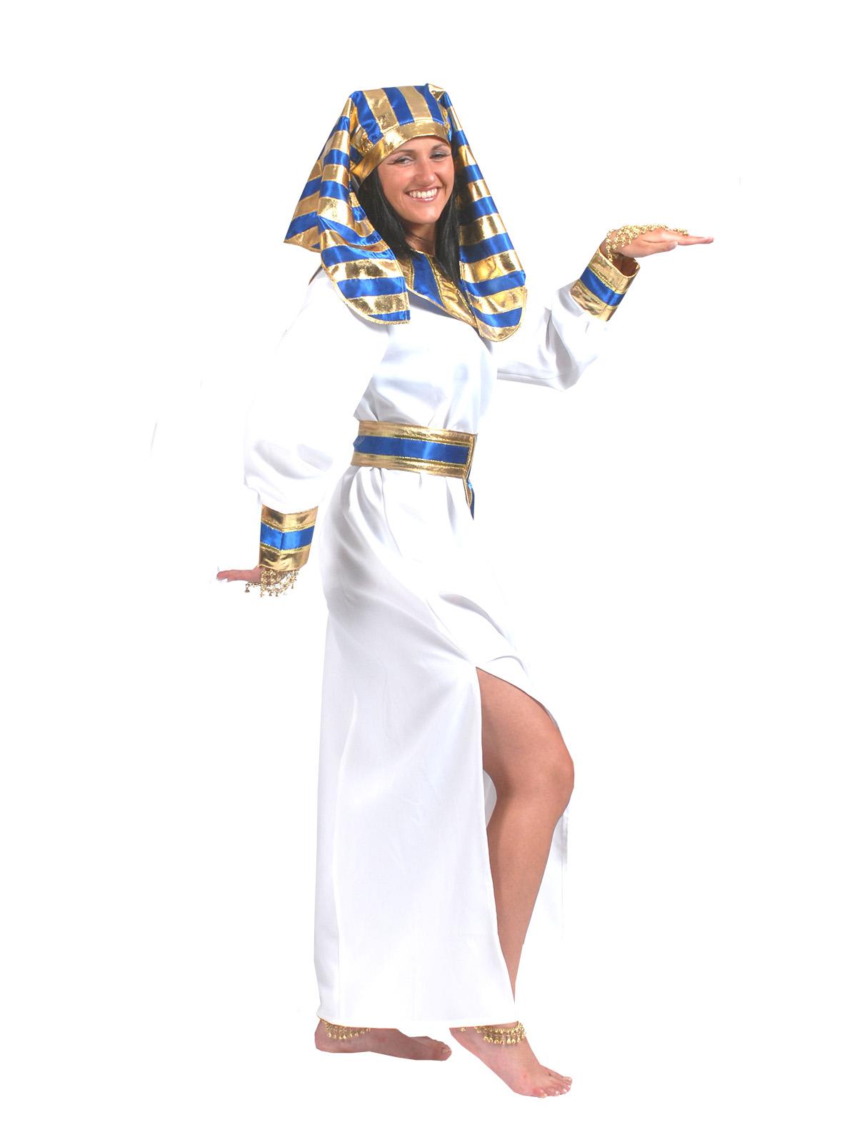 Ägypterin Alexandria