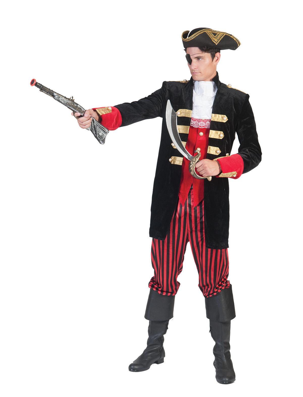 Pirat Florian