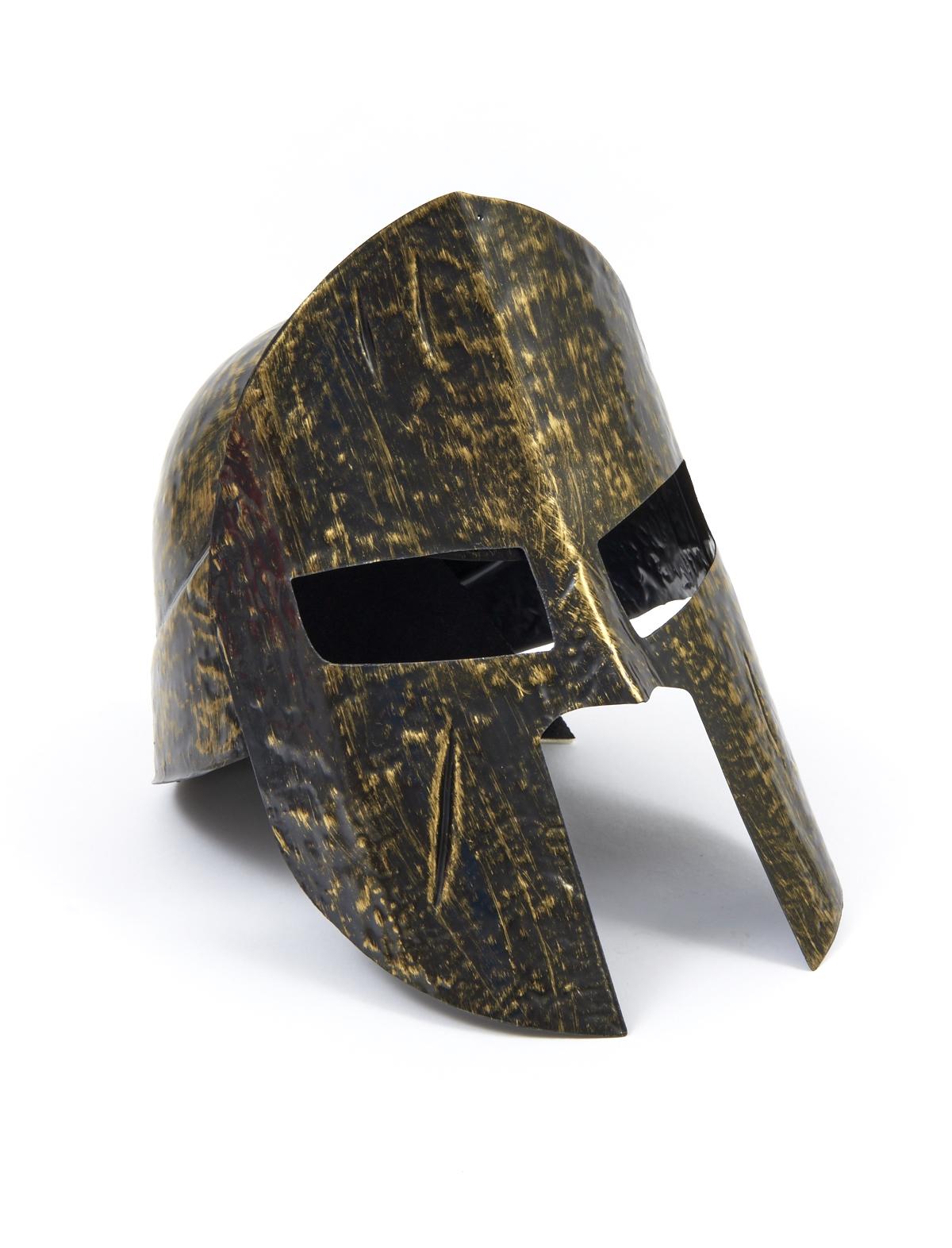 Helm Kreuzritter