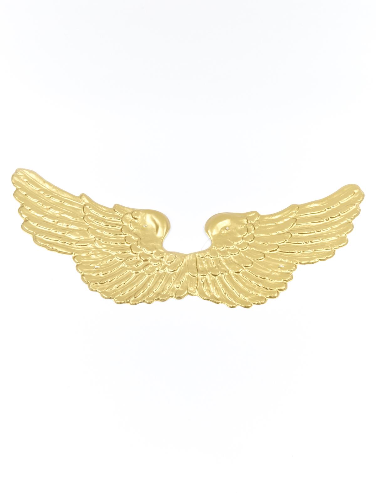 Engelsflügel gold