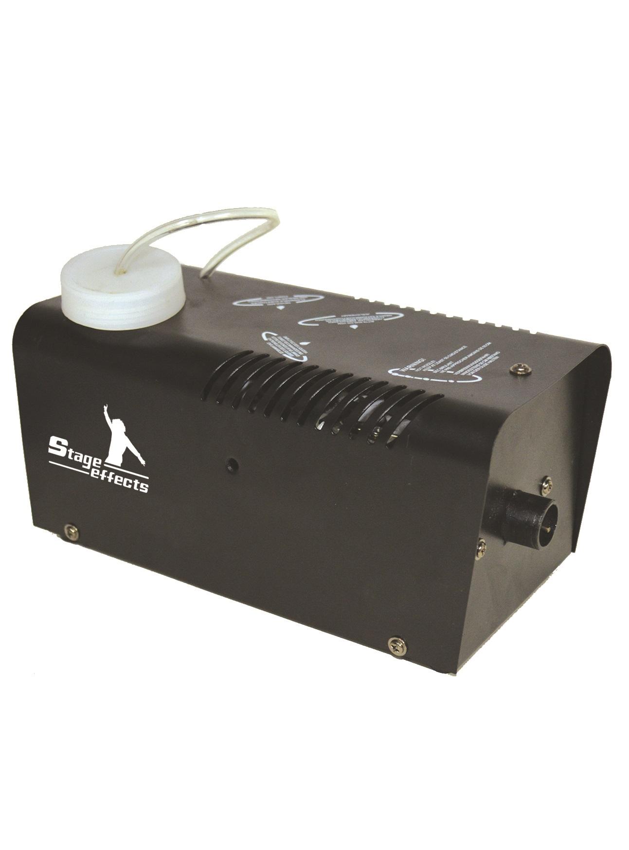Nebelmaschine 400 Watt