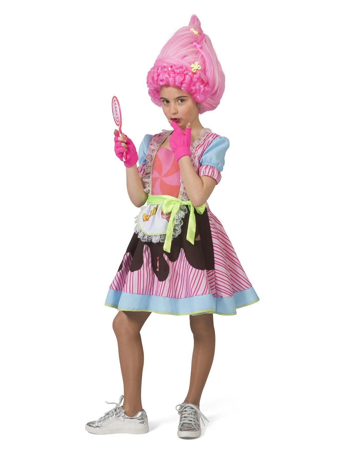 Kleid Candy Cristy Kind