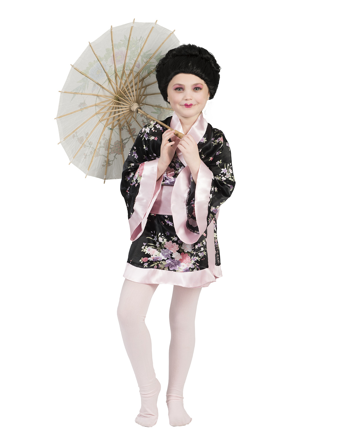 Kimono Akina Kind