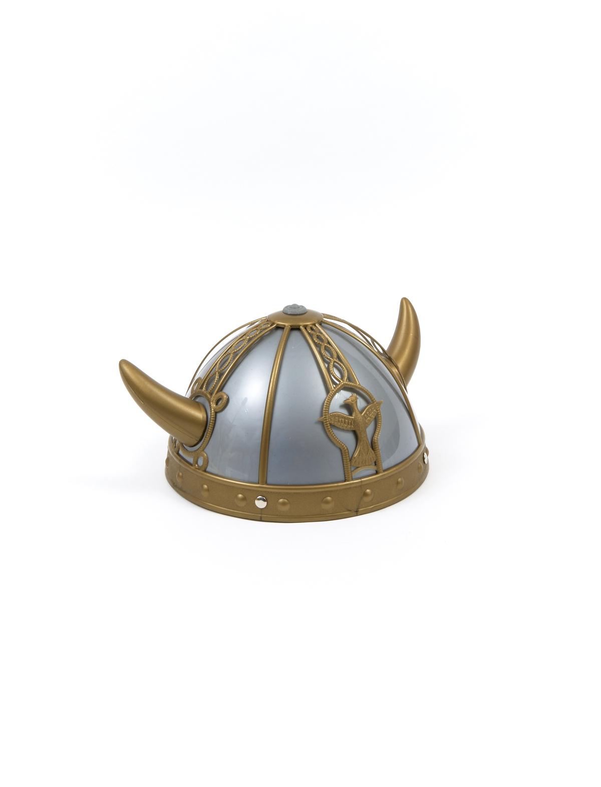 Helm Wiki