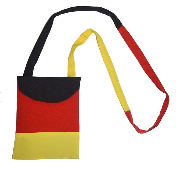 Tasche Germany