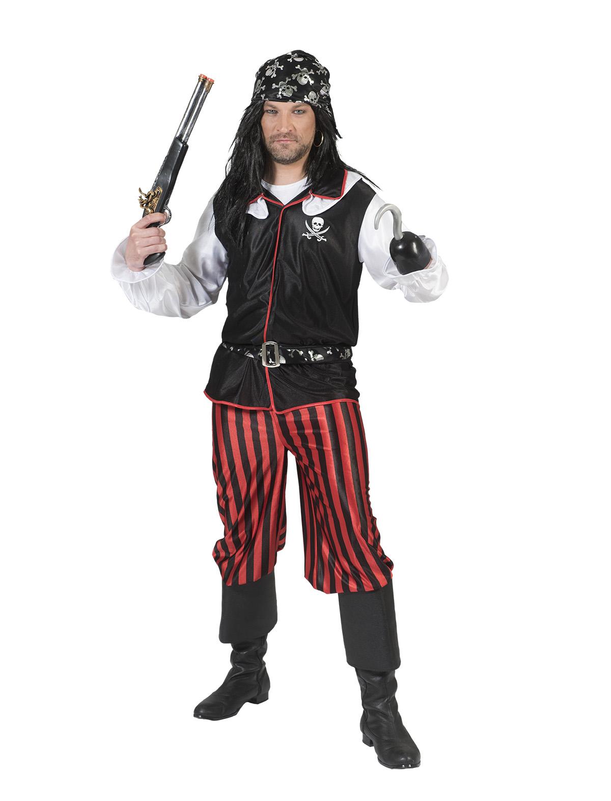 Pirat Mason