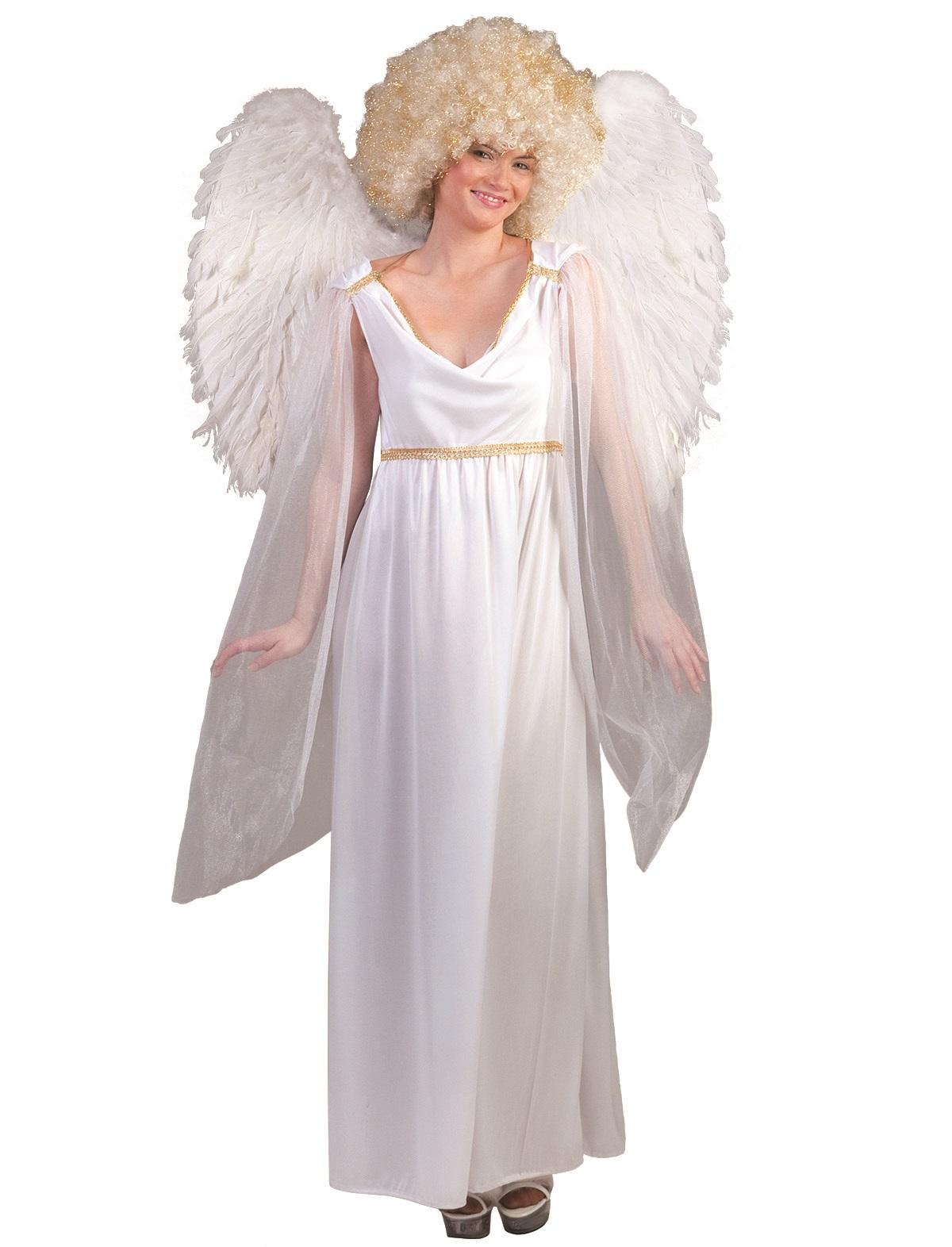 Engel Mirjam