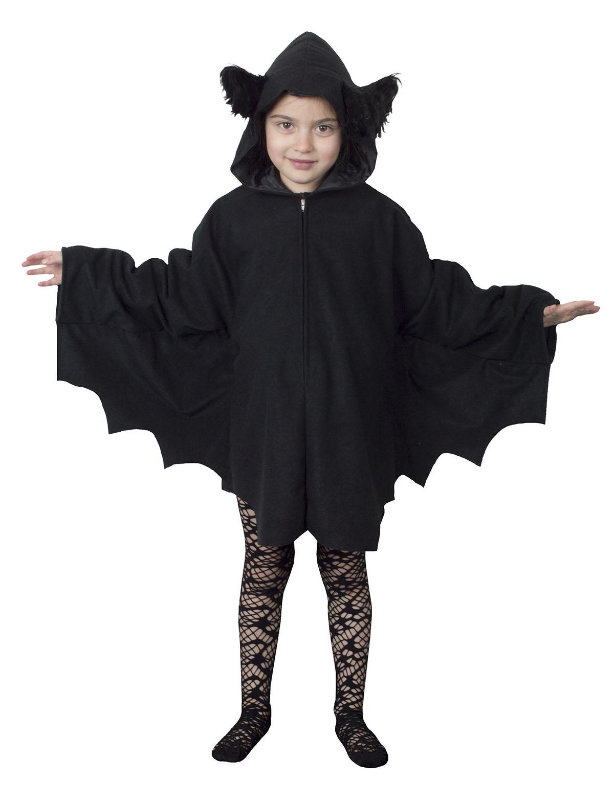 Cape Fledermaus Bat