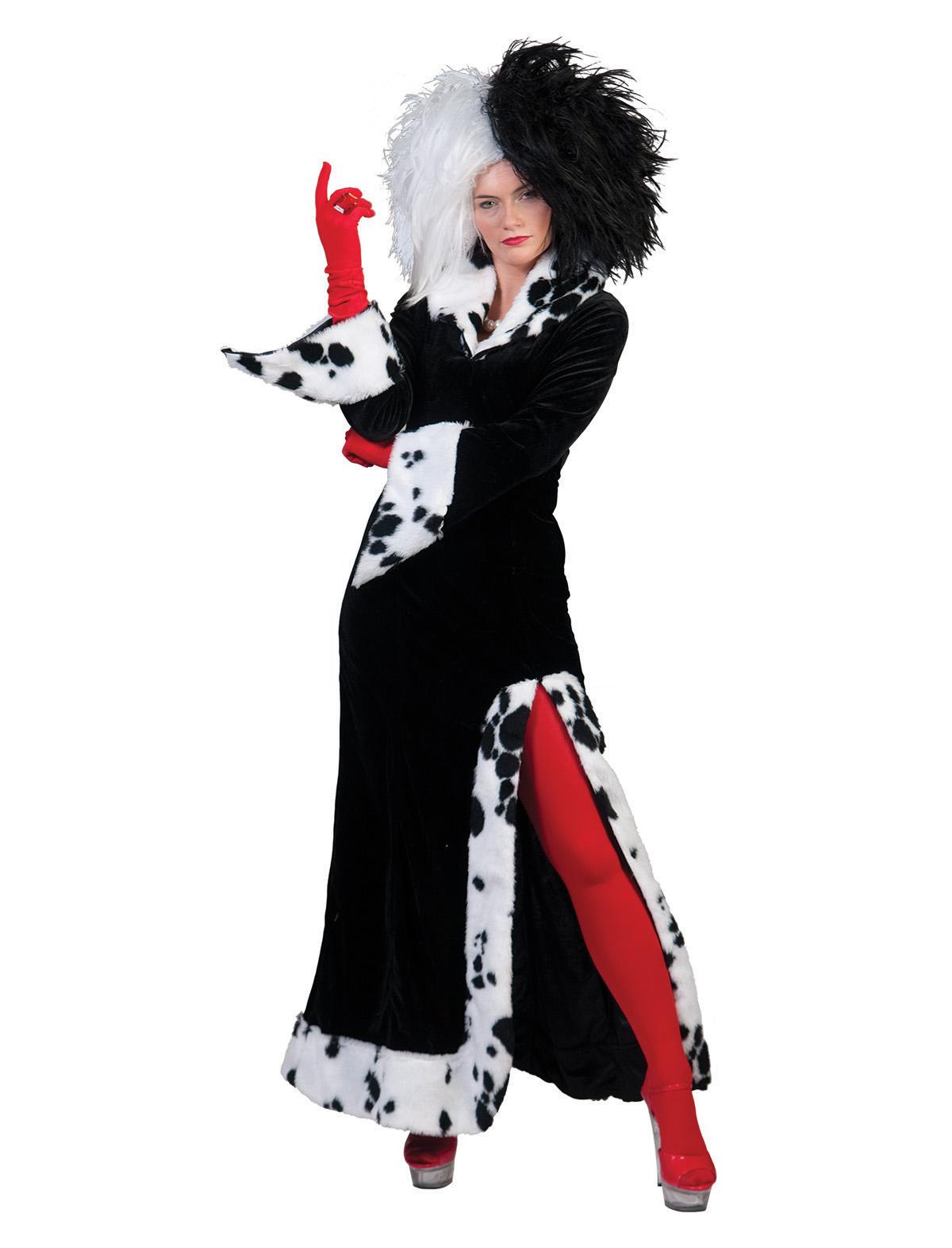 Dalmatiner Lady