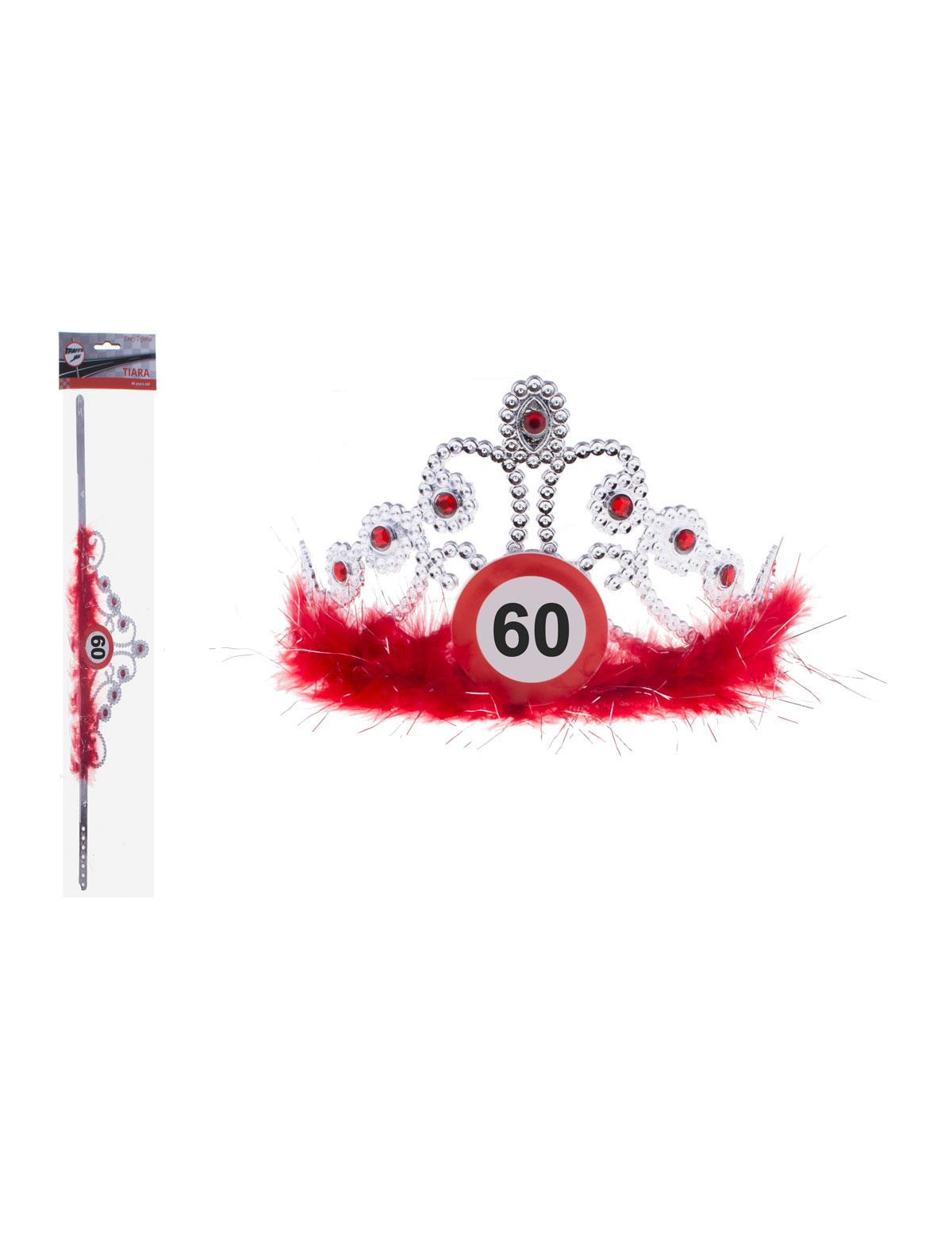 Krone Geburtstag 60 Jahre