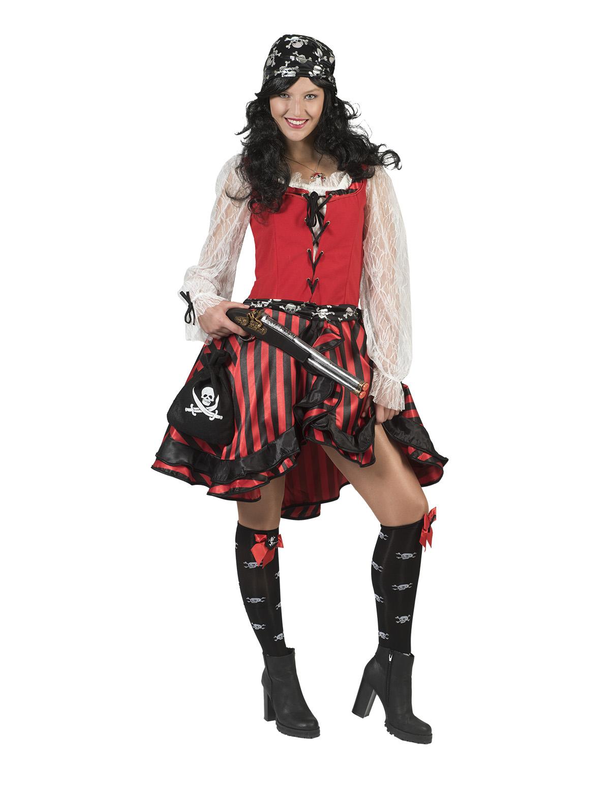 Piratin Matilda