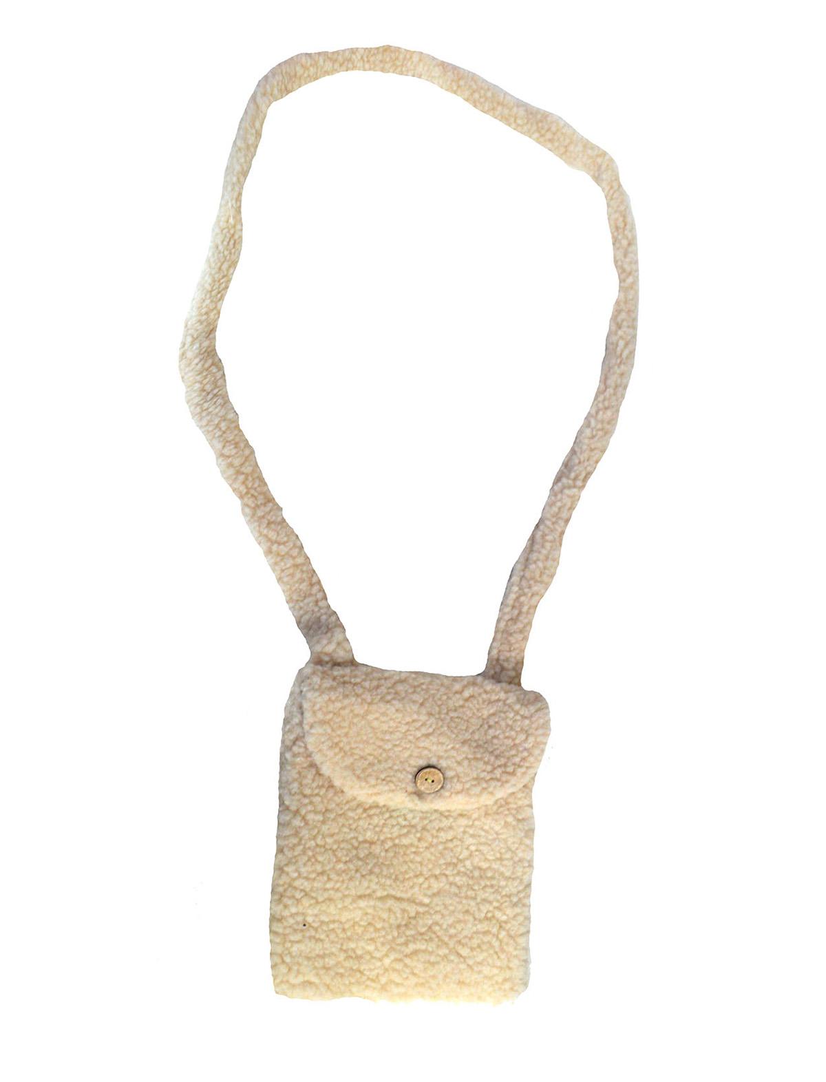 Tasche Schaf Knolli