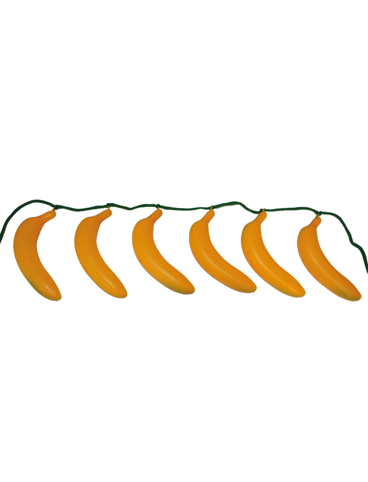 Bananengürtel