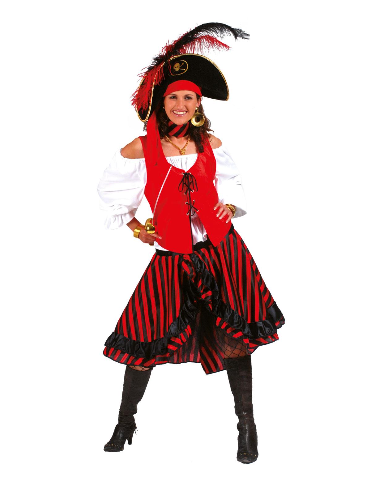 Piratin Blackheart