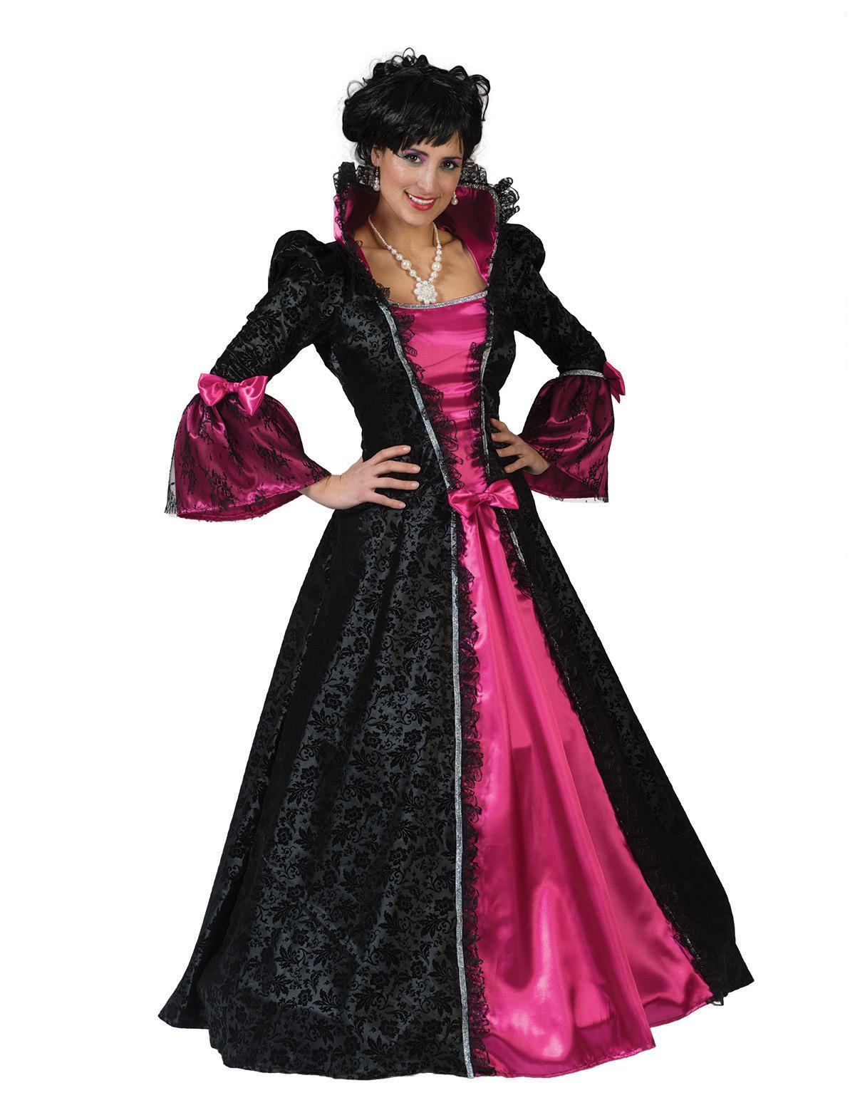 Madame Leonora