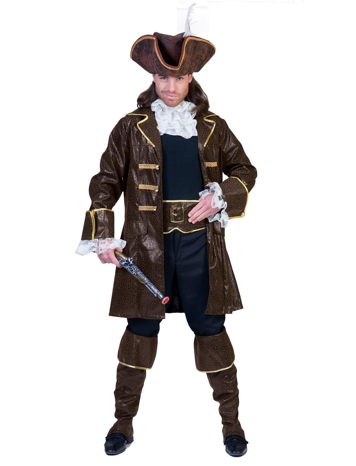 Pirat Francis