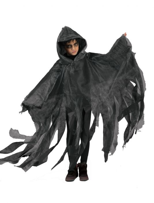 Cape Ghoul Kind