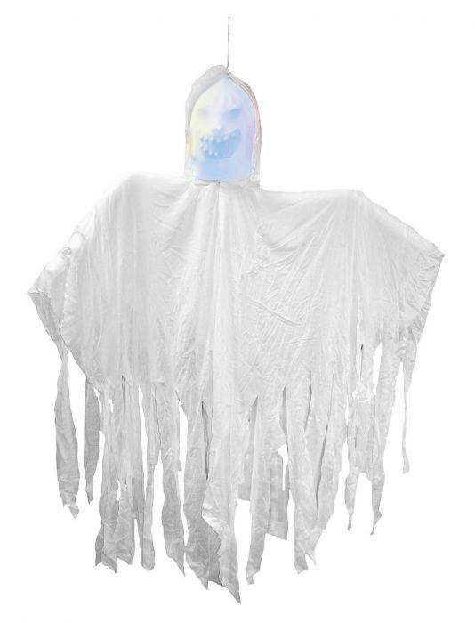 Hängefigur Geist ohne Gesicht