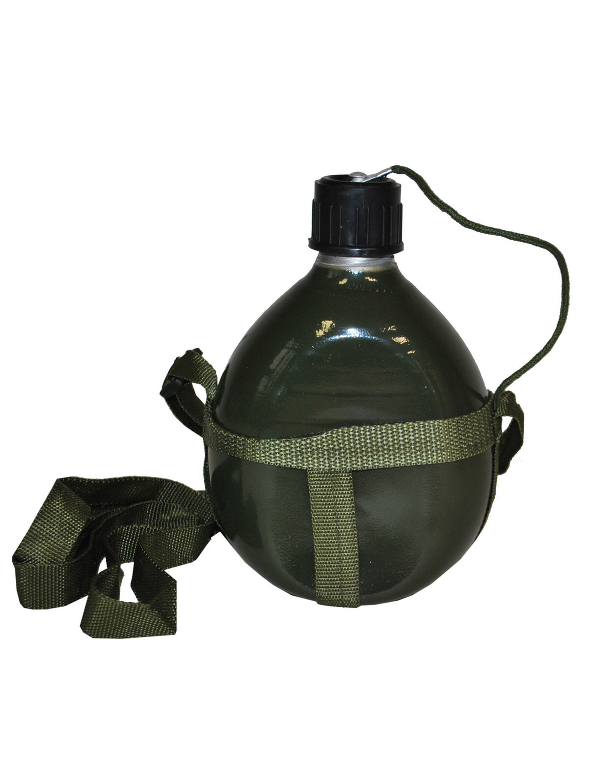 Feldflasche Army