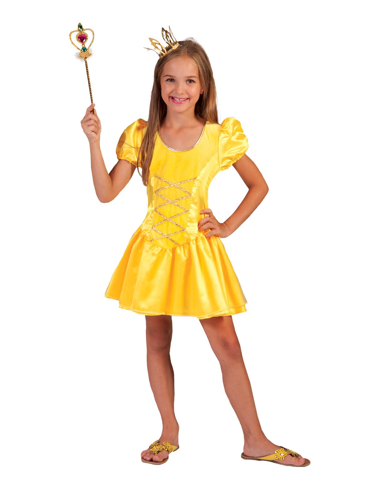 Prinzessin Aurelia Kind