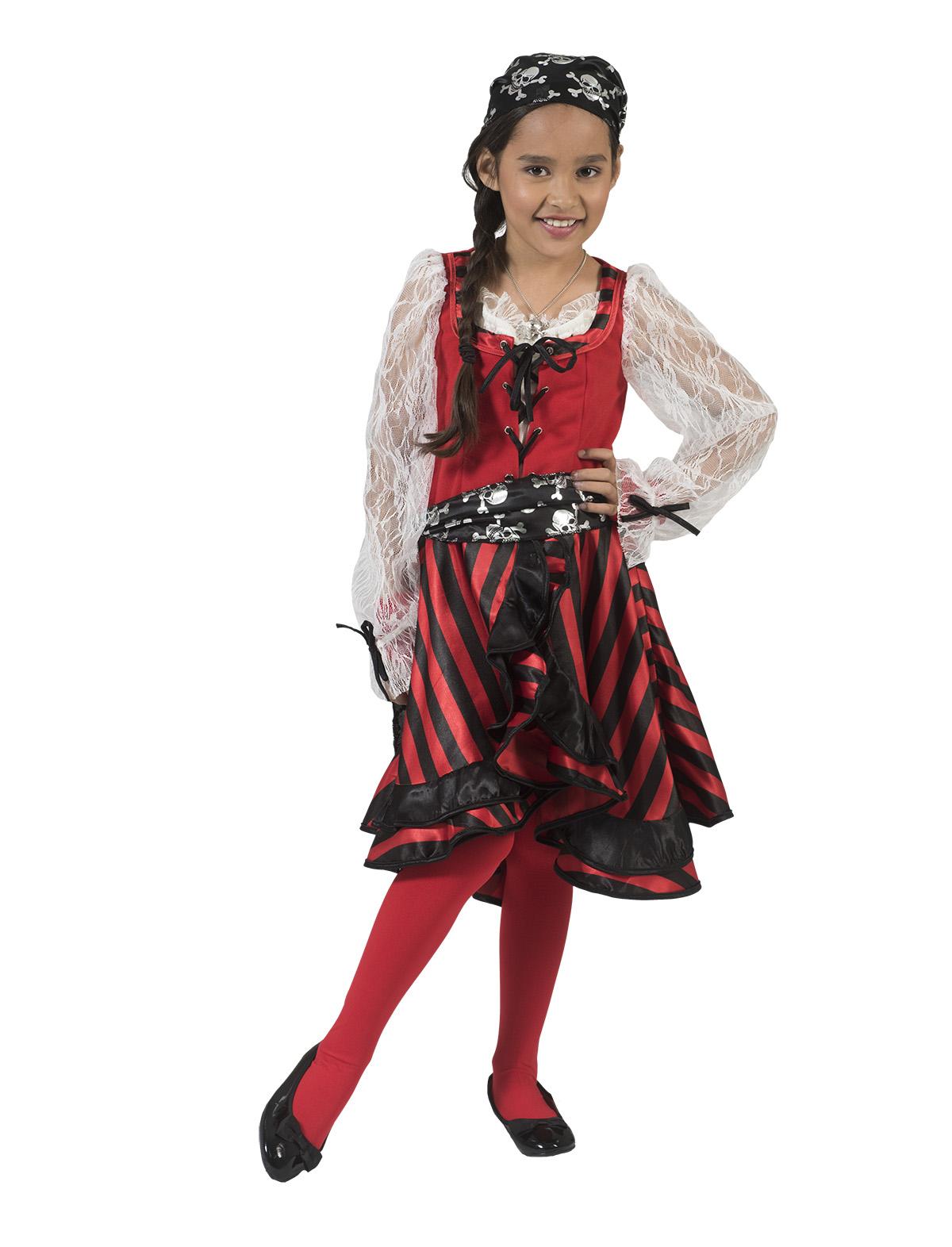 Piratin Matilda Kind
