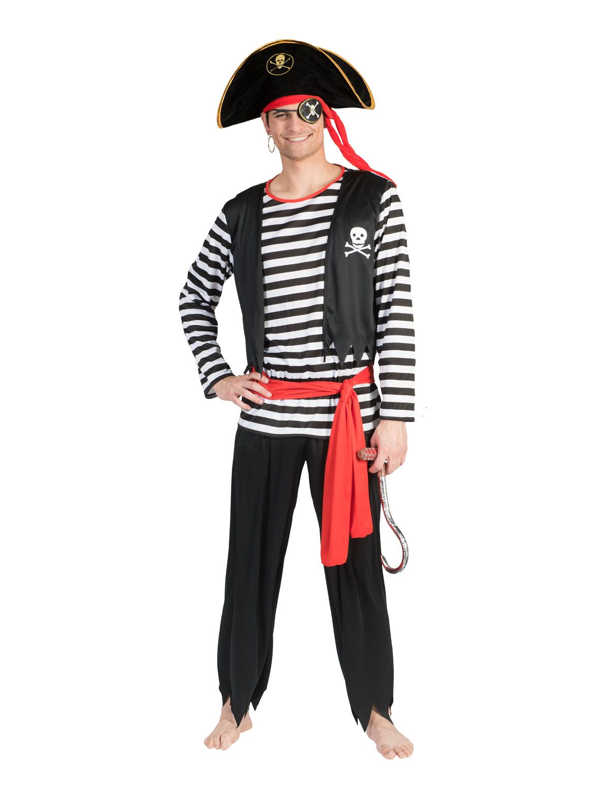 Pirat Pat